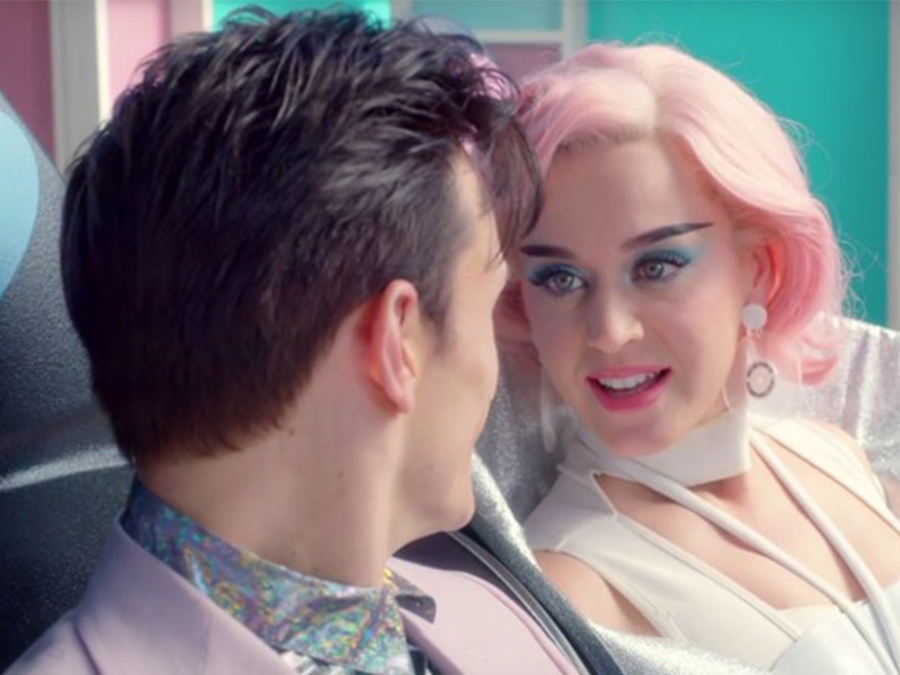 katy-perry-chained-to-the-rhythm-music-video-hidden-messages