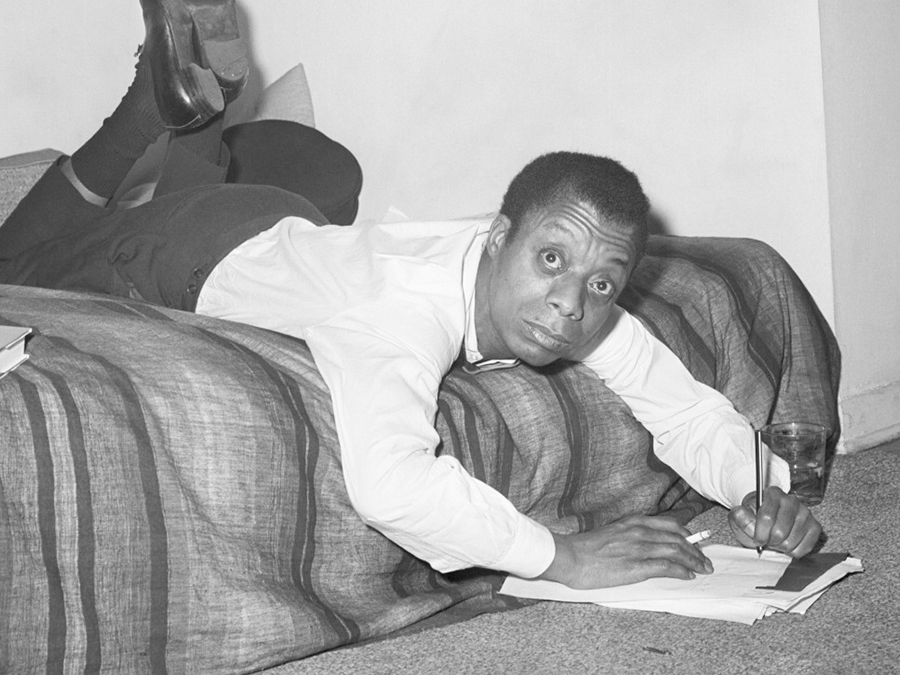 black-queer-pioneers-black-history-month-james-baldwin