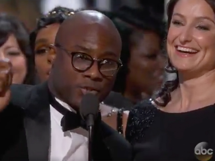 barry-jenkins-moonlight-best-picture-oscar