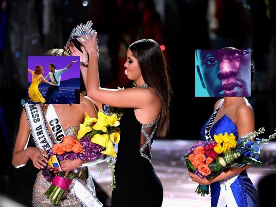 la-la-land-moonlight-oscars-mix-up-miss-universe-meme