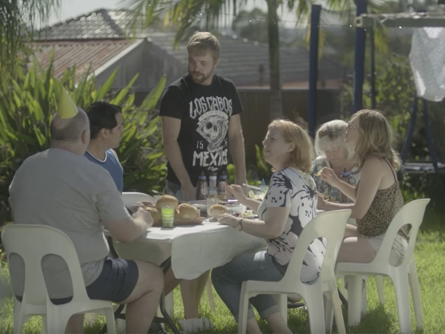 australian-coming-out-video-whats-the-big-deal