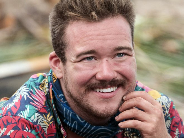 zeke-smith-survivor-transgender.jpg