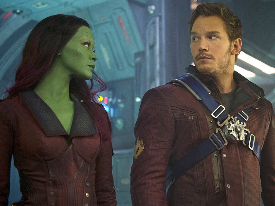 guardians-of-the-galaxy-vol-2-gay-subplot