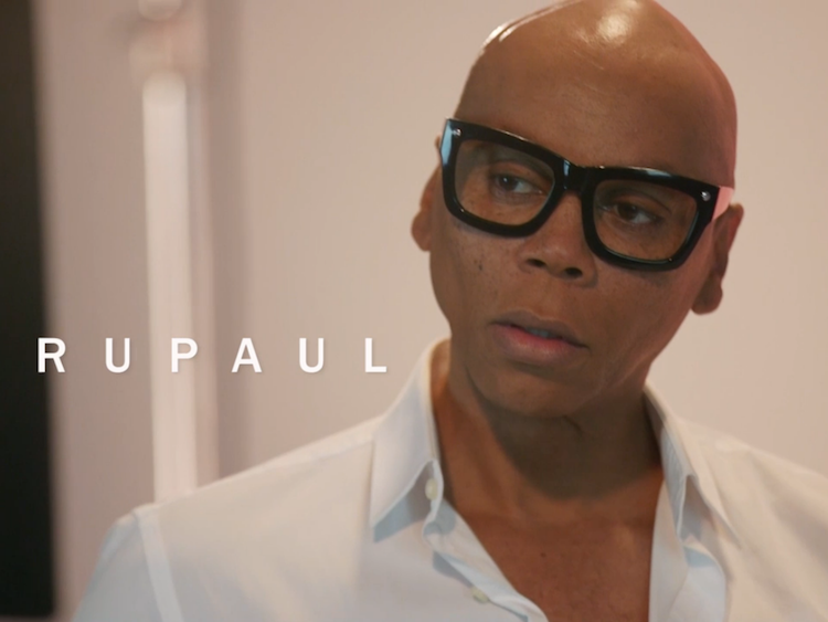 rupaul-time-most-influential-people-100.jpg