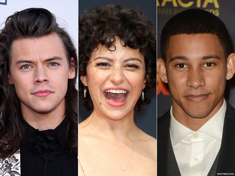 harry-styles-Keiynan-Lonsdale-flash-Alia-Shawkat-coming-out-bisexual