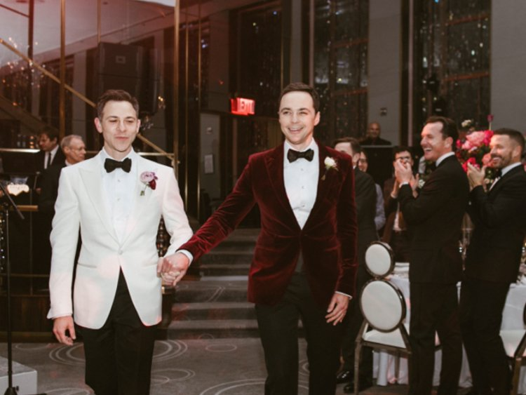 jim-parsons-Todd-Spiewak-married-big-bang-theory.jpg