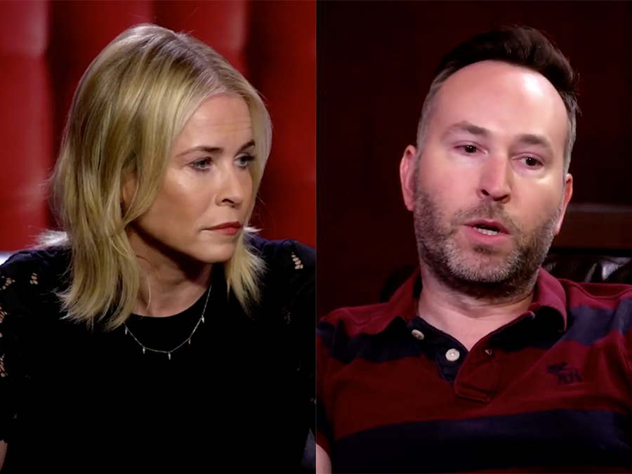 gay-man-explains-why-he-voted-trump-chelsea-handler-netflix