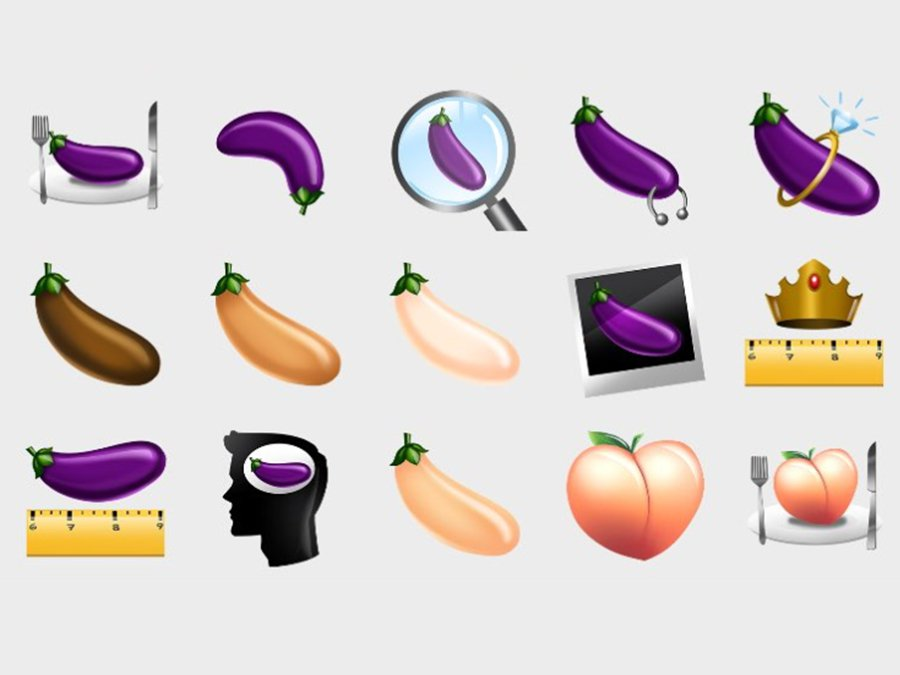 which-grindr-emoji-are-you-quiz