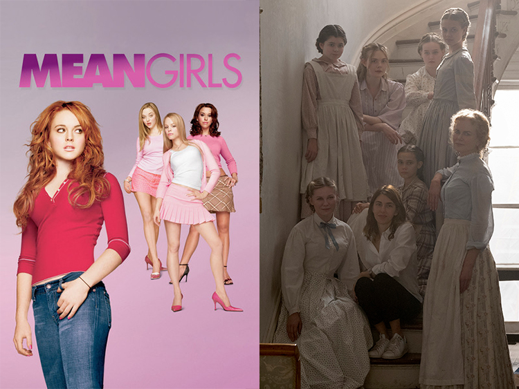 beguiled-mean-girls-good-go-bad-movie.jpg