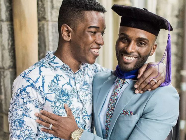 black-gay-love-marriage-instagram-nick-gilyard-dominic-spence.jpg