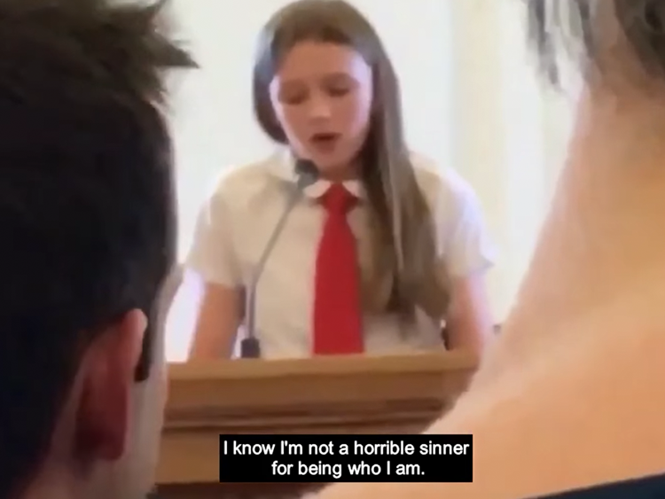 mormon-girl-comes-out-12-year-old-gay-lesbian-church.png