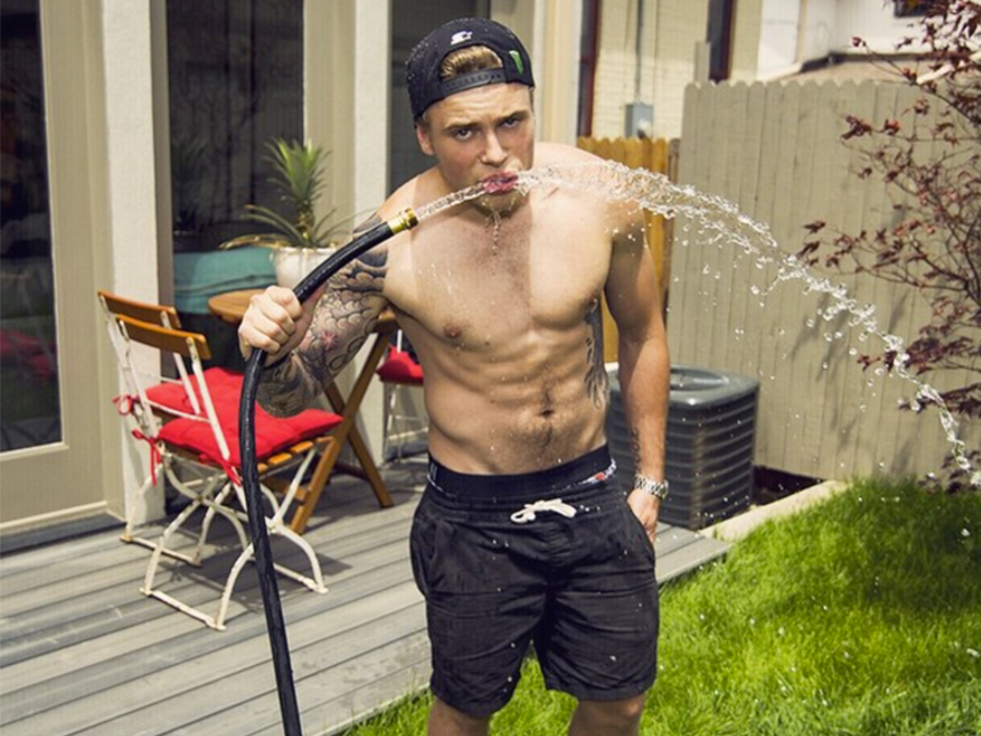 gus-kenworthy-espn-body-issue-2017