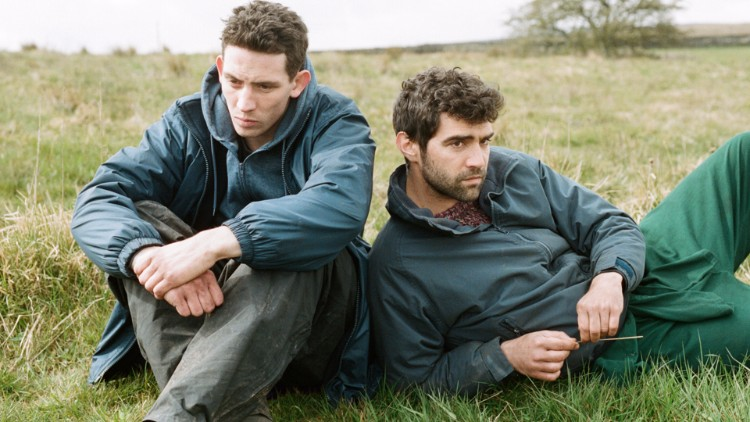 gods-own-country-outfest-premiere-october-27-us