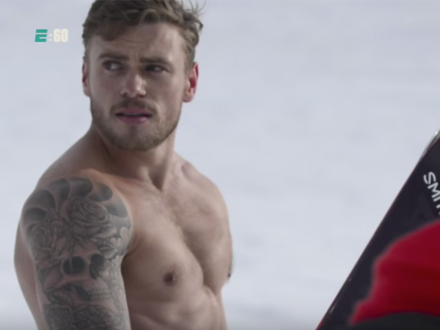 gus-kenworthy-espn-magazine-body-issue-ranking