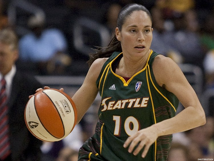 sue bird - photo #26