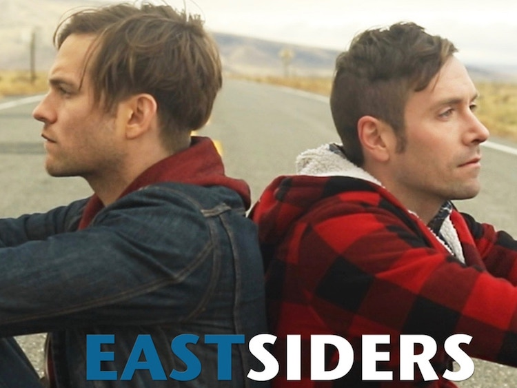 eastsiders-new-upcoming-lgbt-shows-and-films
