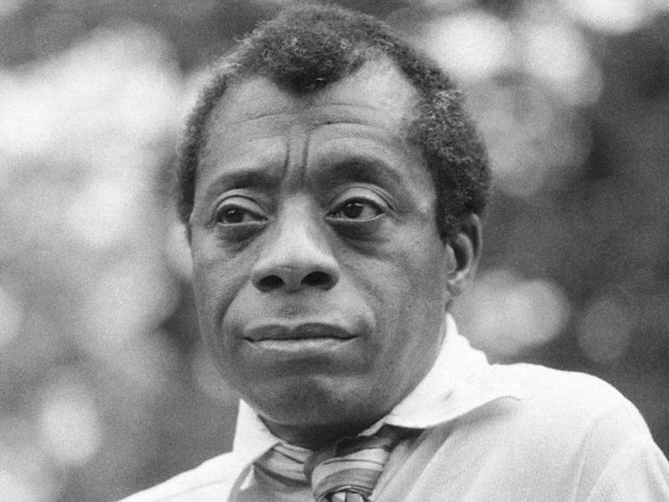 important-james-baldwin-quotes