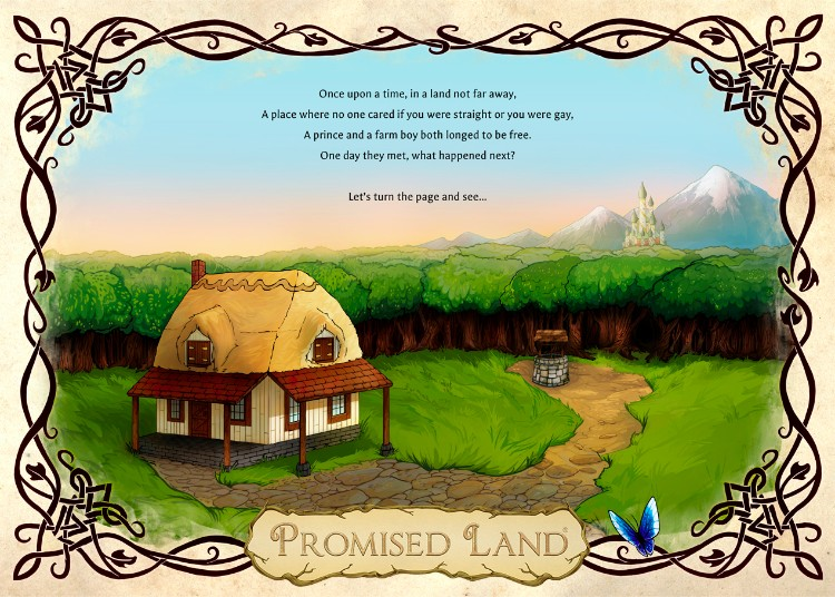 promised-land-gay-childrens-book-literature