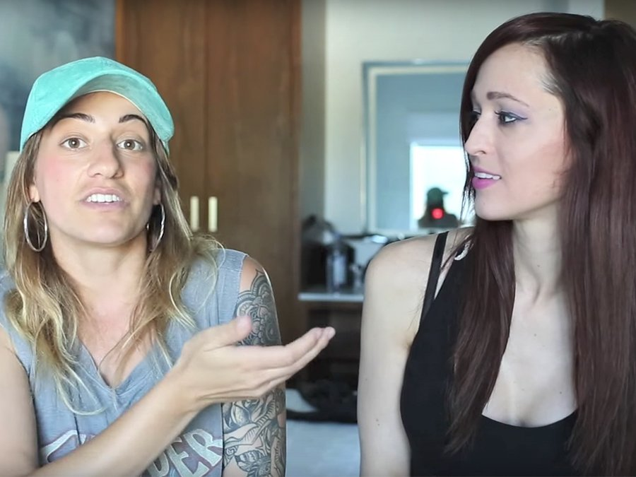 arielle-scarcella-transphobic-dating-preferences-youtube-video