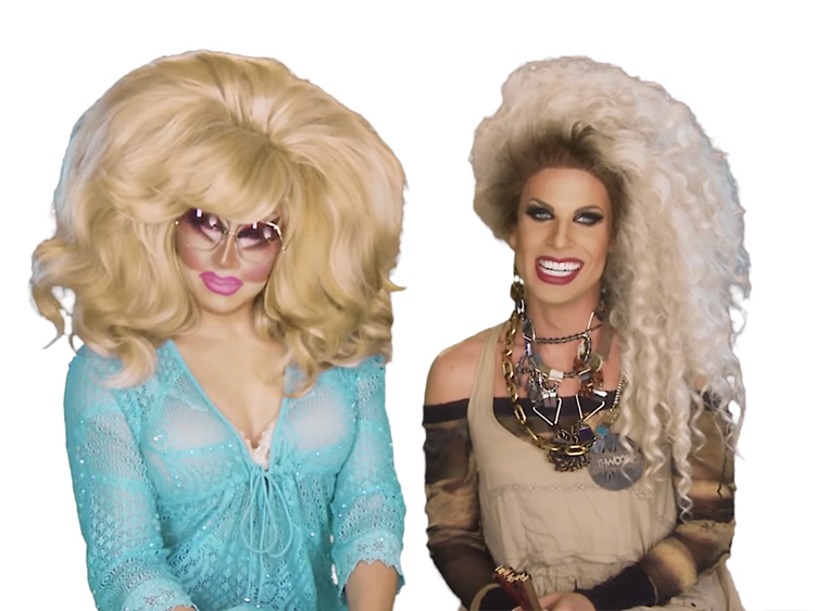 katya-trixie-matel-viceland-talk-show-unhhhh-world-of-wonder-youtube.jpg