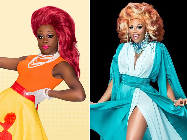 bob-the-drag-queen-peppermint-andre-gardens