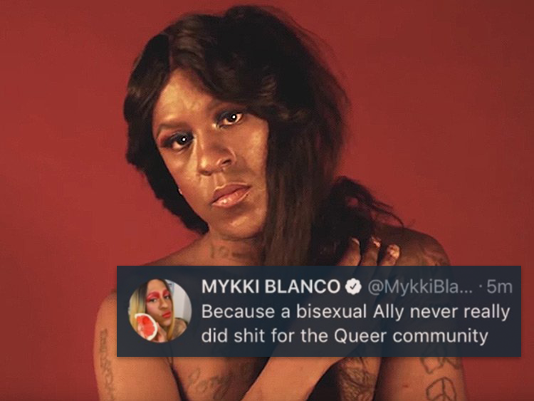 mykki-blanco-twitter-biphobic-rant-deleted-account.png