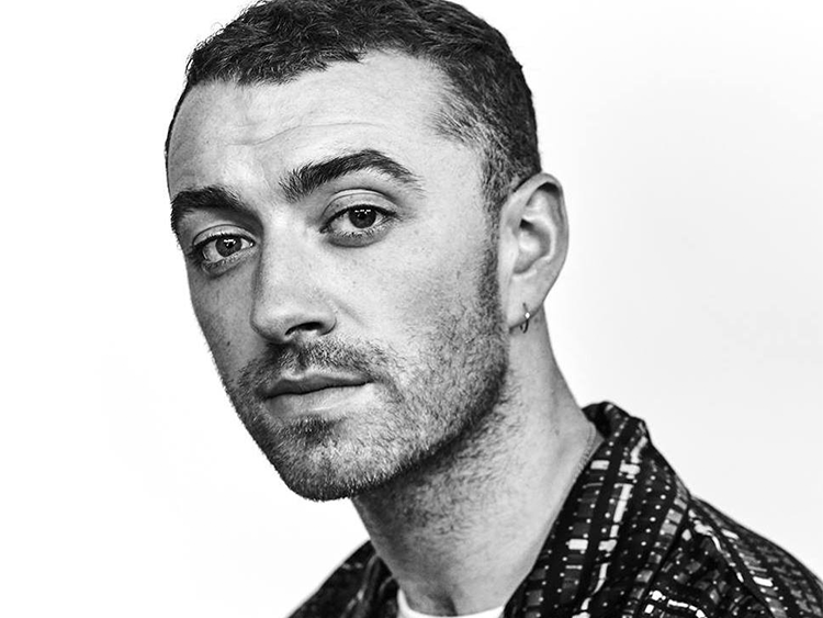 sam-smith-too-good-at-goodbyes-new-song-stream.png