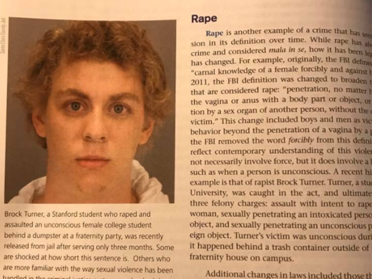 brock-turner-rape-textbook.jpg