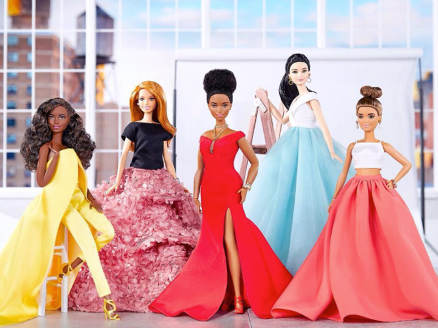 christian-siriano-barbie-collection