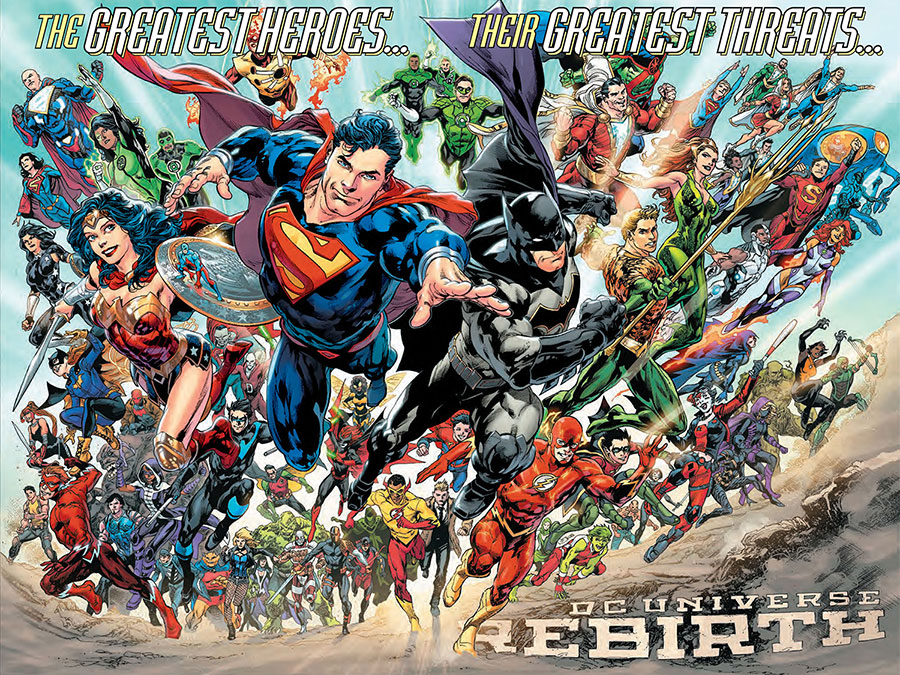 dc-rebirth-universe-not-gay-enough-lgbt-representation-comics