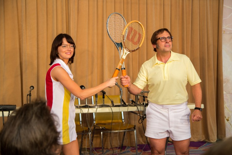 battle-of-the-sexes-billie-jean-king-bobby-riggs-steve-carrel-emma-stone