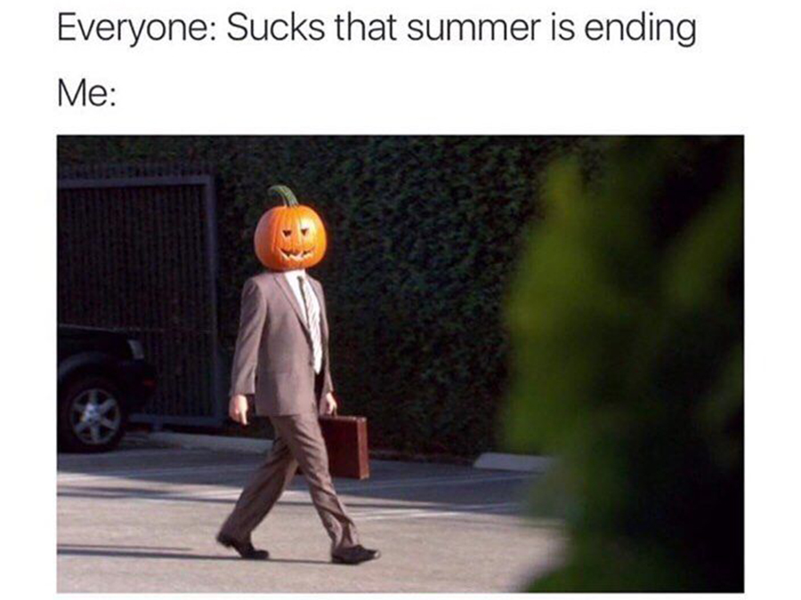 reasons-to-be-excited-for-fall