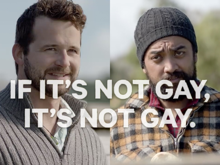 not-gay-commercial-new-zealand-rainbow-youth.jpg