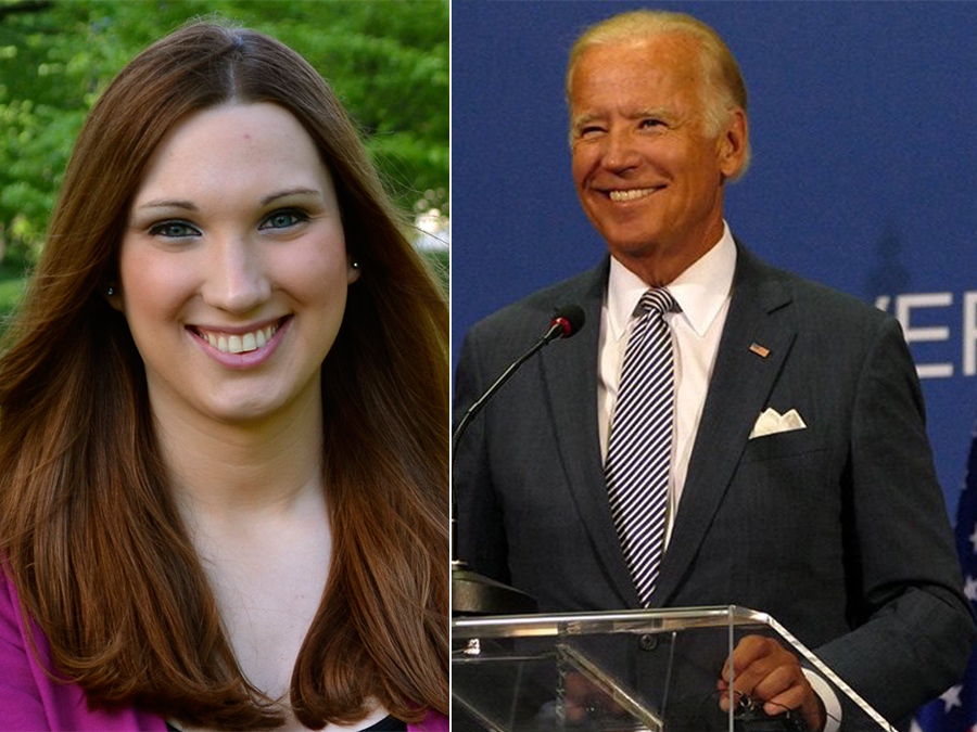 sarah-e-mcbride-trans-book-memoir-joe-biden-forward