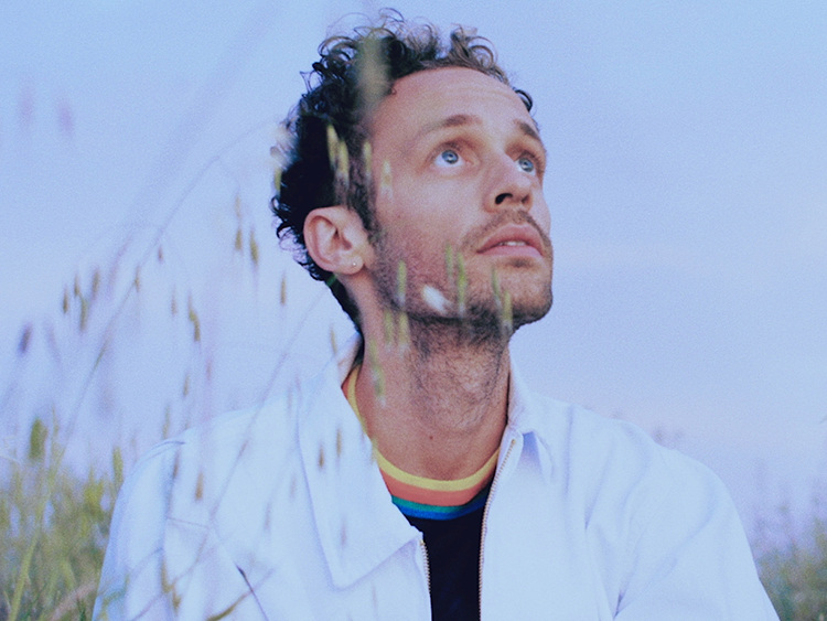 wrabel-kesha-national-coming-out-day-gay-celebrities-singer-musicians-out