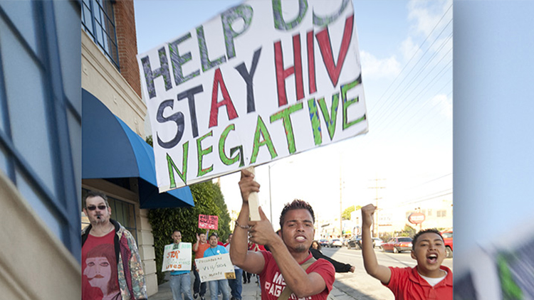 millennials-hiv-aids-advocacy-world-aids-day