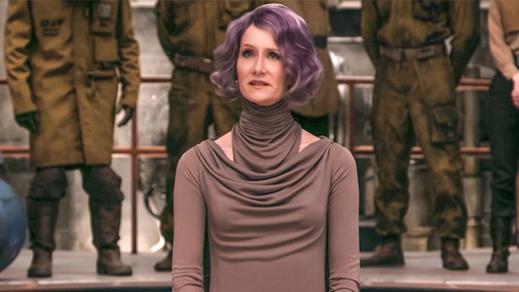 laura-dern-vice-admiral-holdo-star-wars-the-last-jedi-queer-lgbt