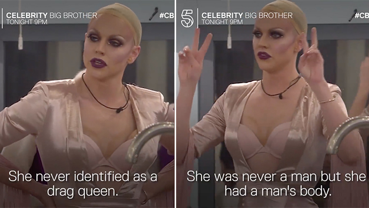 courtney-act-celebrity-big-brother.jpg
