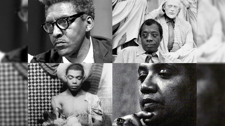 lgbt-queer-black-icons-black-history-month