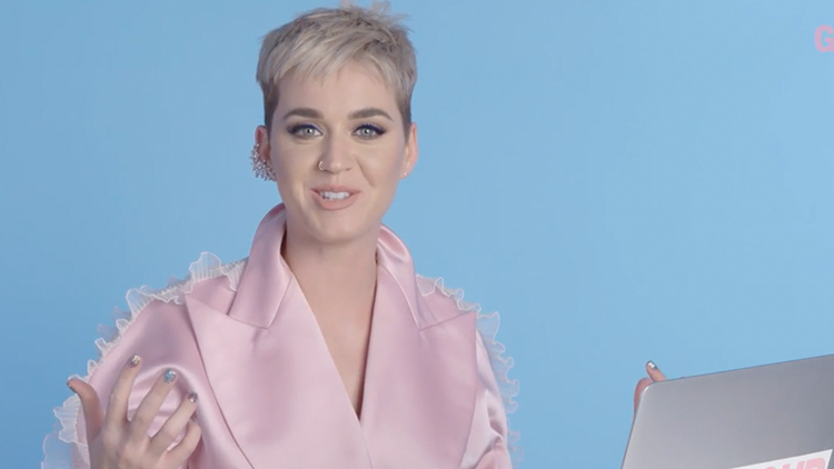 https://www.glamour.com/story/katy-perry-would-rewrite-i-kissed-a-girl-video