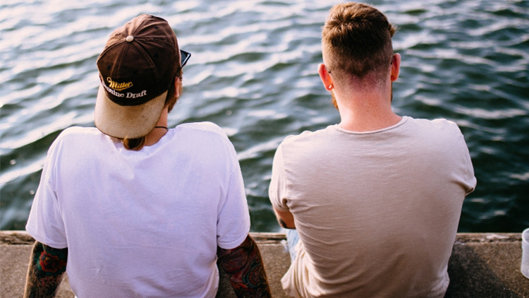 10 More Problems LGBTQ+ People Face When Coming Out