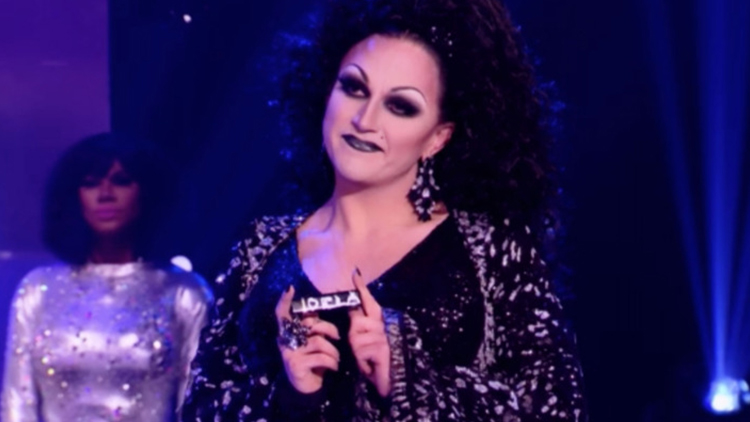 BenDeLaCreme Is the REAL Winner of 'All Stars 3'