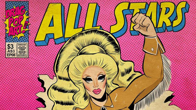 drag-race-queens-turned-into-pop-art-comic-book-superheroes-artist-cheyne-gallarde