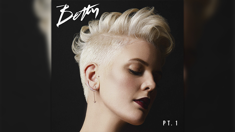 betty-who-ep-pt-1.jpg