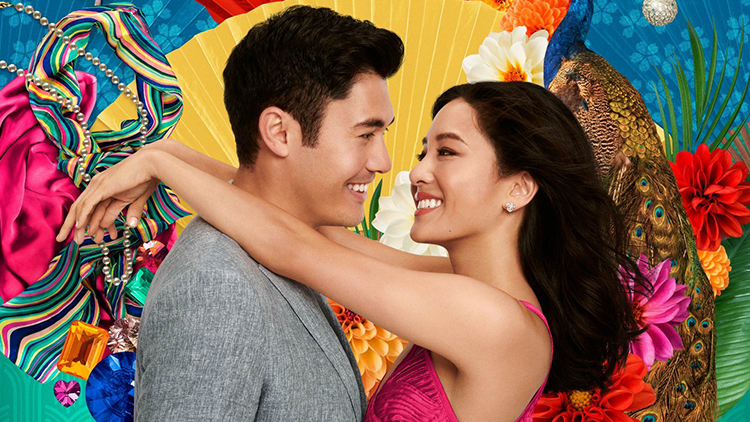crazy-rich-asians-pride-movie-review-raffy-ermac.jpg