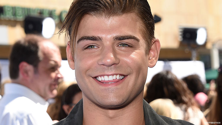 garrett clayton husbandgarrett clayton films, garrett clayton don't hang up, garrett clayton instagram, garrett clayton blake knight, garrett clayton husband, garrett clayton, garrett clayton siblings, garrett clayton king cobra, garrett clayton age, garrett clayton height, garrett clayton and zac efron, garrett clayton imdb, garrett clayton wiki, garrett clayton net worth, garrett clayton sister, garrett clayton family, garrett clayton movies, garrett clayton pareja, garrett clayton the fosters, garrett clayton e namorado