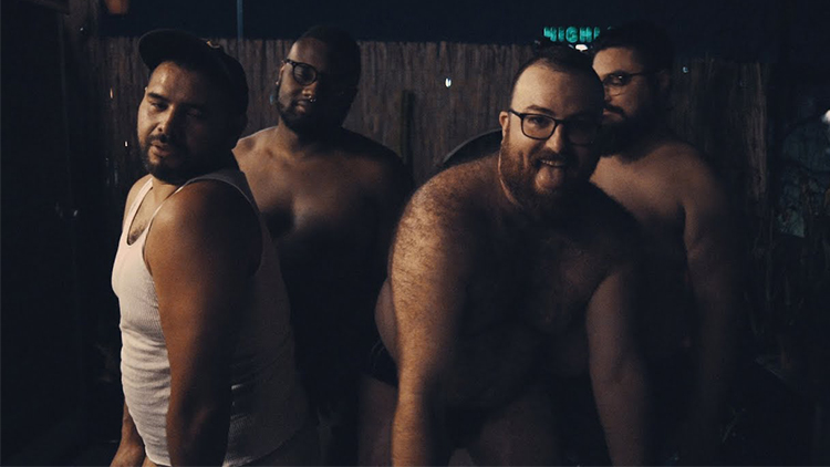 big-dipper-thiccness-music-video-pride-premiere-body-positivity