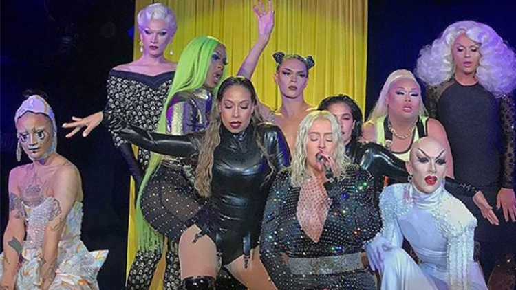 christina-aguilera-opening-ceremony-surprise-performance-drag-queens-new-york-fashion-week.jpg