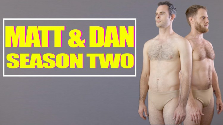 matt-and-dan-season-2-crowdfunding-lgbt-gay-web-series-1