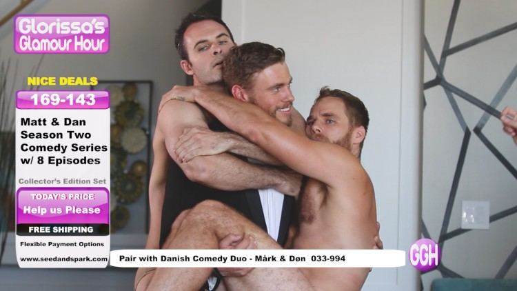 matt-and-dan-season-2-crowdfunding-lgbt-gay-web-series-4